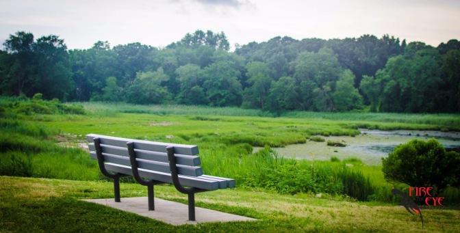 Warwick Neck Area…Rhode Island